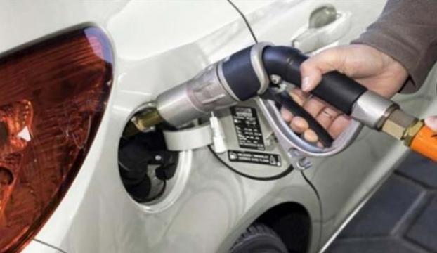 LPG üretimi yüzde 1,7 arttı