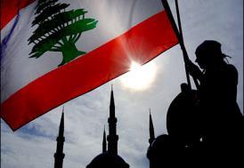 Lübnan'daki Suriyelilerden 162 bini ülkelerine döndü