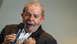 Eski Brezilya Devlet Başkanı'nın mal varlığı donduruldu
