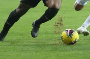 Galatasaray-Kasımpaşa maçı, beklenen olumsuz hava şartları nedeniyle saat 19.00'dan 16.00'ya alındı