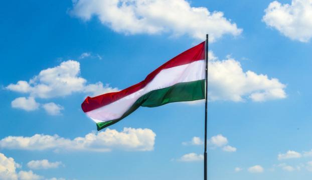 Macaristanda seçimleri Fidesz-KDNP koalisyonu kazandı