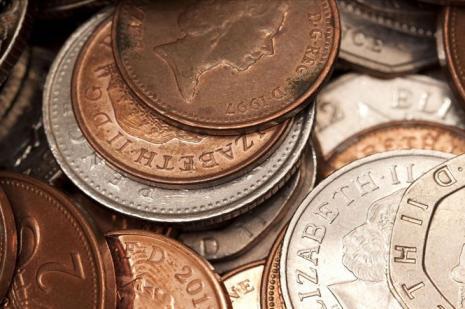 ABD'de 125 yıllık madeni para 1,32 milyon dolara satıldı