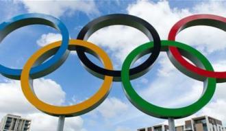 Macaristan 2024 olimpiyat adaylığından çekiliyor