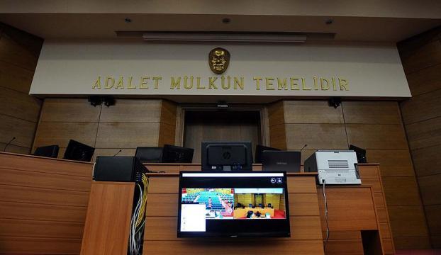 FETÖ soruşturması kapsamında 110 iş adamına tutuklama talebi
