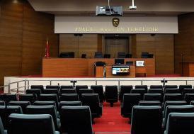 HDP'li Toğrul'un istinaf başvurusu reddedildi