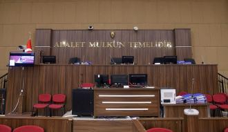 MİT tırlarının durdurulmasını organize eden FETÖ sanıklarının yargılanmasına başlandı