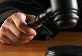 FETÖ sanığı avukat ve eşine hapis cezası