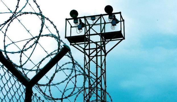 ABDde cezaevinde kavga: 7 ölü
