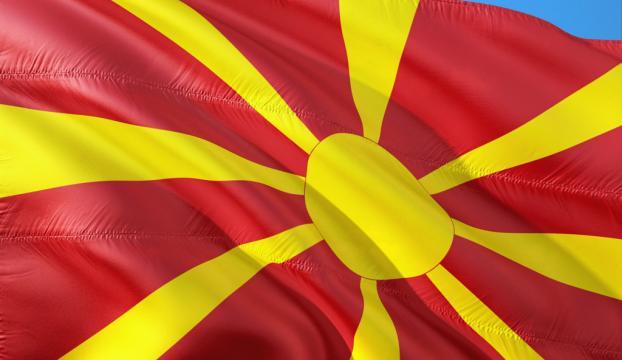 Makedonyada referandum tarihi belli oldu