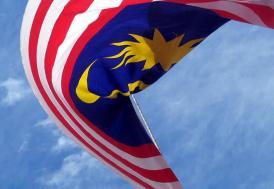 Malezya'da yolsuzluğu bildiren memurlara 7 bin dolar ödül