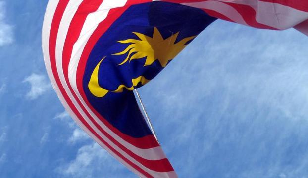 Malezyada yolsuzluğu bildiren memurlara 7 bin dolar ödül