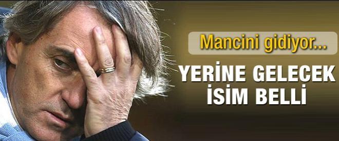 Şenol Güneş Galatasaray'a gidiyor iddiası