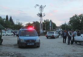 Manisa'da sarsıntılar sürüyor