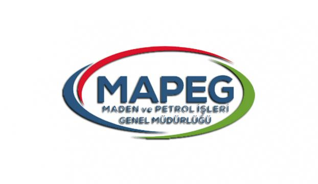 MAPEG, 7 müfettiş yardımcısı alacak