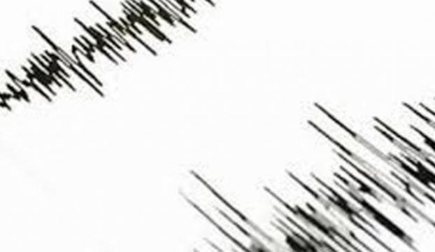 Marmara depreminde yaşanacak en şiddetli...