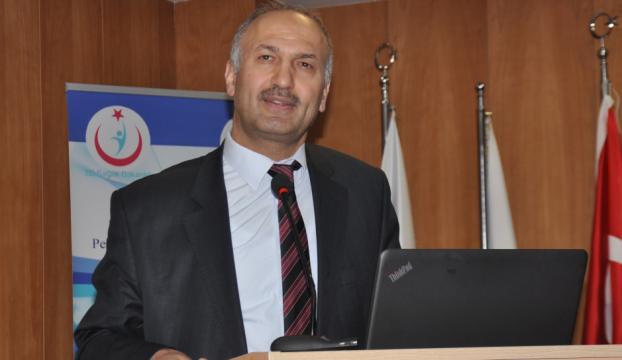 Marmara Üniversitesi Farmakogenetik Ünitesi kuruldu
