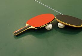 Milli masa tenisçiler olimpiyat elemelerine hazırlanıyor