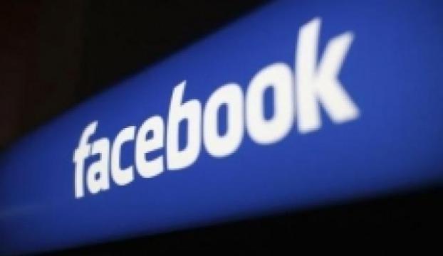 Materyal tasarımlı Facebooku gördünüz mü?