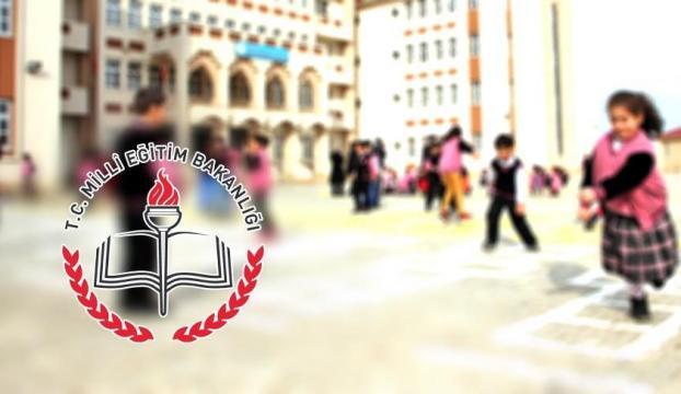 Maaş 3 bin TLnin üzerinde... Suriyeli öğrenciler için 4 bin 200 öğretmen alınacak...
