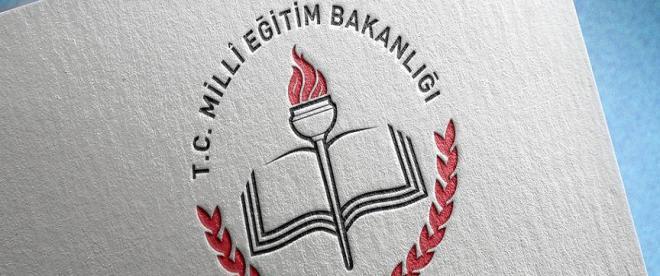 MEB, uzaktan kontrollü solunum cihazını İstanbulda üretti