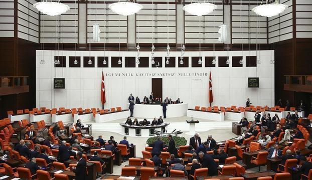 Meclis, evlilik programlarını inceleyecek