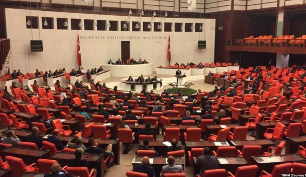 OHAL Komisyonuna başvurular 21 Şubatta sona erecek