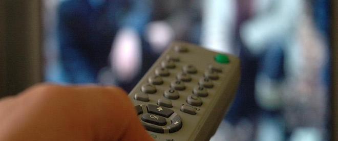 """""""Televizyon, toplam reklam yatırımlarının yüzde 47,8ini alıyor"""""""