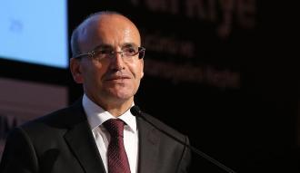 Mehmet Şimşek Almanya ile yaşanan gerginliği değerlendirdi