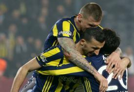 """Mehmet Topal : """"Hakem olsam elime çarptığı için golü vermezdim"""""""