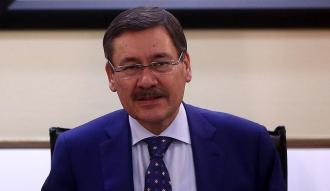 """""""100 civarında FETÖ'cü ile belediyemizin ilişiği kesildi"""""""