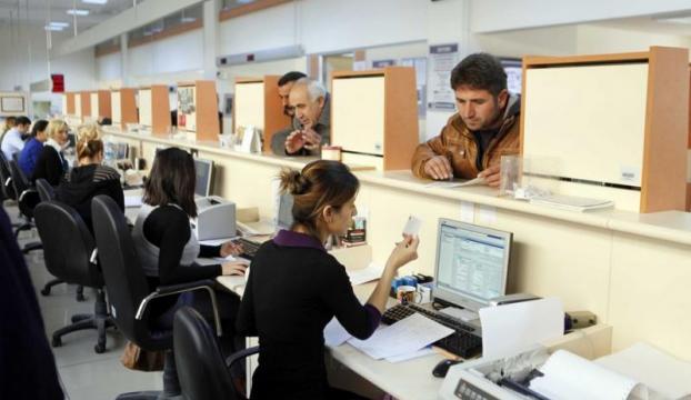 """Bakan Tüfenkciden """"sicil affı"""" ve """"işsizlik fonu"""" açıklaması"""