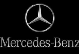 Mercedes, 774 bin aracı geri çağıracak