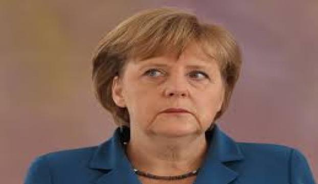 Merkel Türkiyeyi ziyaret edecek
