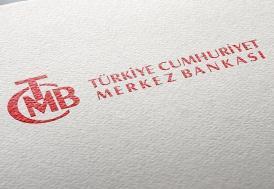 Piyasalar, Merkez Bankası'nın faiz kararına odaklandı