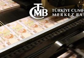 TCMB repo ihalesiyle piyasaya yaklaşık 50 milyar lira verdi