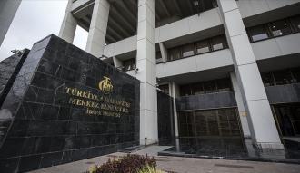 Merkez Bankası Temmuz Ayı Fiyat Gelişmeleri Raporu