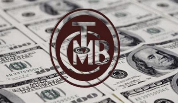 Yurt içi piyasalar TCMBnin faiz kararını bekliyor