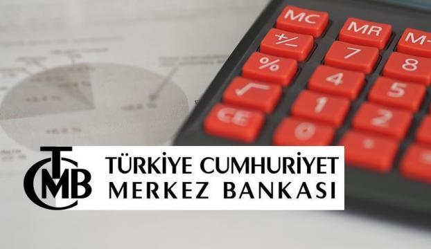 Merkez Bankası, politika faizinde değişiklik yapmadı