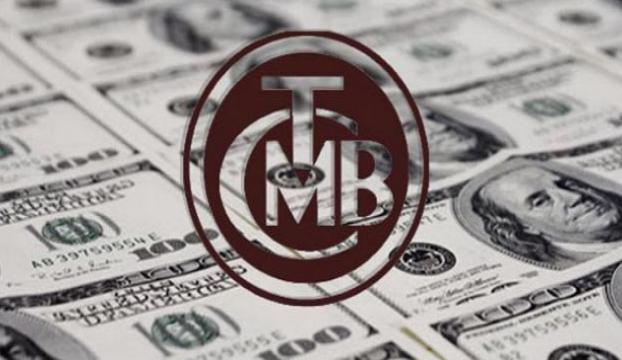 Merkez Bankasından flaş faiz kararı