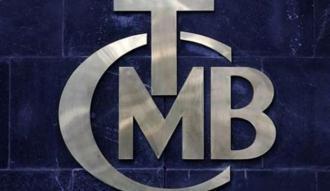 Merkez Bankası: 105 personelin işine son verildi