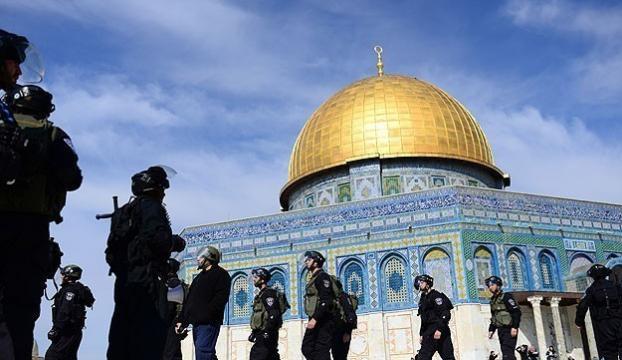 Filistinliler bu anlaşmadan memnun