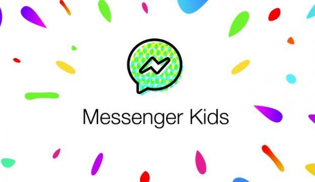 """ABDli senatörlerden """"Messenger Kids"""" için soruşturma mektubu"""