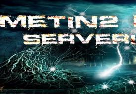 Metin2 PVP Serverler Neden Tercih Ediliyor