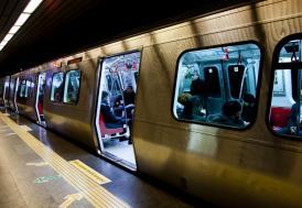 M5 Üsküdar-Çekmeköy Metro hattının açılış tarihi belli oldu