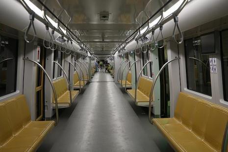 Üsküdar-Yamanevler metrosu 4 gün çalışmayacak