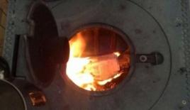 Konya'da karbonmonoksit zehirlenmesi: 3 ölü