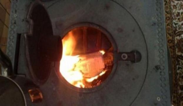 Eskişehir'de karbonmonoksit zehirlenmesi: 1 ölü