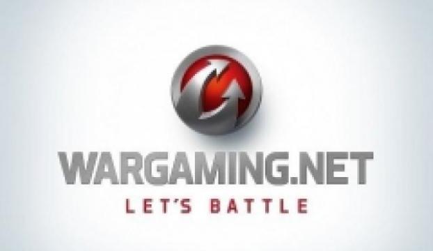 MGT-20 etkinliği ertelendi