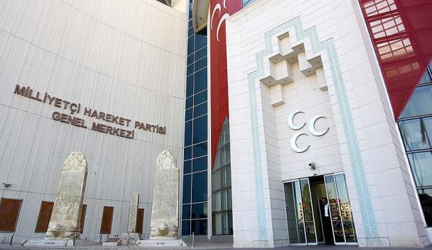 MHPden İstanbul Büyükşehir ve Maltepe için iptal başvurusu