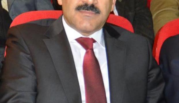 MHP Silifke ilçe kongresini yaptı